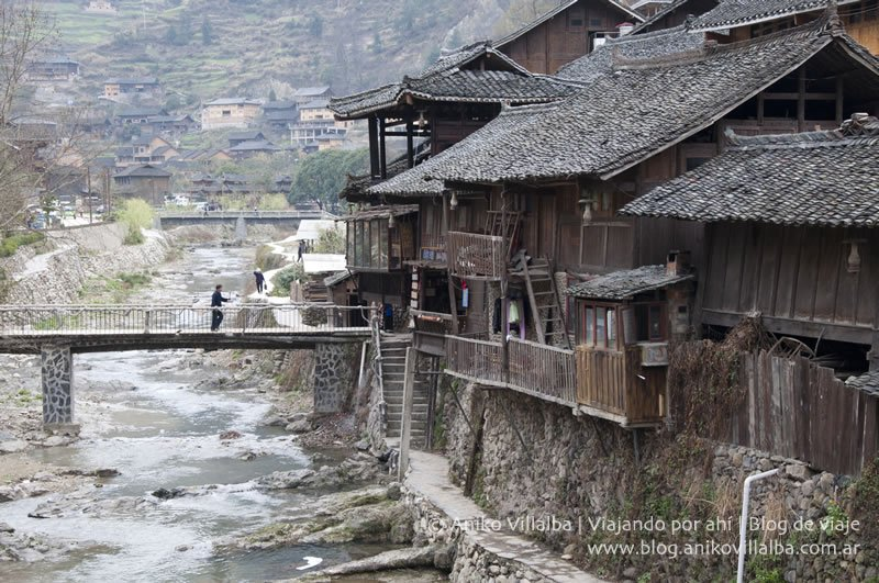 fotos-china-aniko-villalba-17