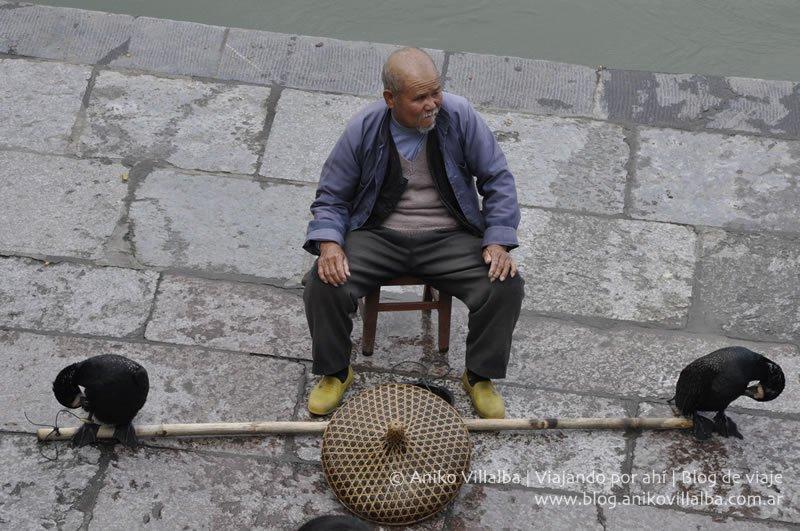 fotos-china-yangshuo-aniko-villalba-18