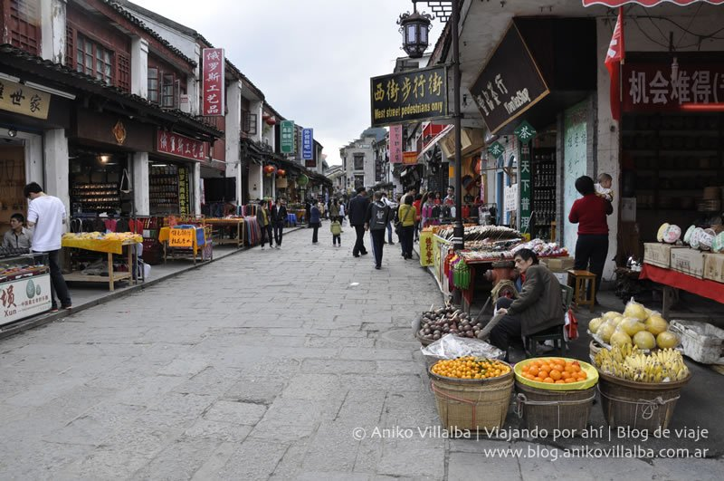 fotos-china-yangshuo-aniko-villalba-19