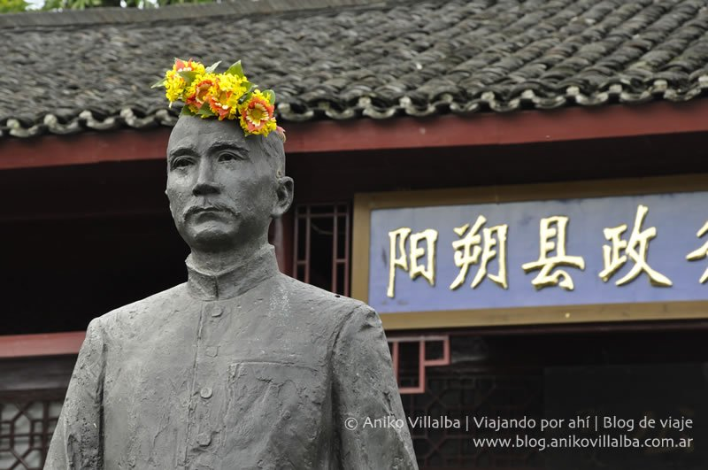 fotos-china-yangshuo-aniko-villalba-20