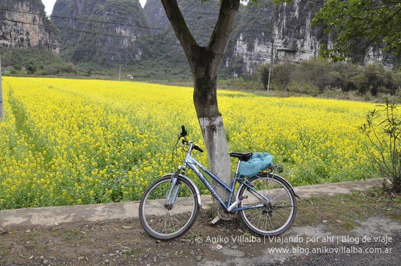 fotos-china-yangshuo-aniko-villalba-22