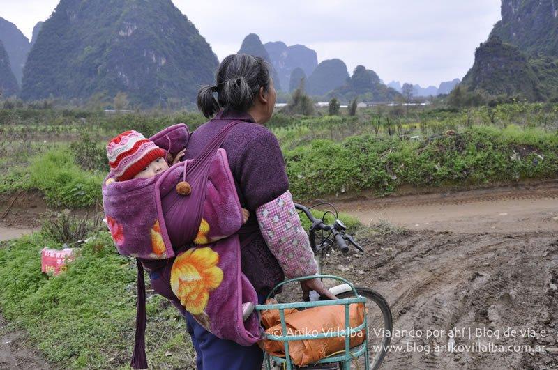 fotos-china-yangshuo-aniko-villalba-24