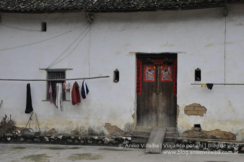 fotos-china-yangshuo-aniko-villalba-25