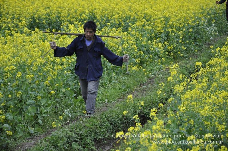 fotos-china-yangshuo-aniko-villalba-26