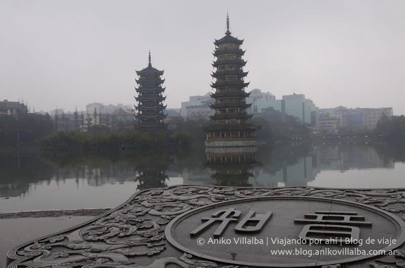 fotos-china-yangshuo-aniko-villalba-29