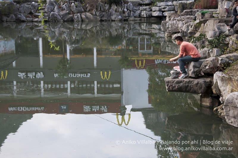 fotos-china-yangshuo-aniko-villalba-30
