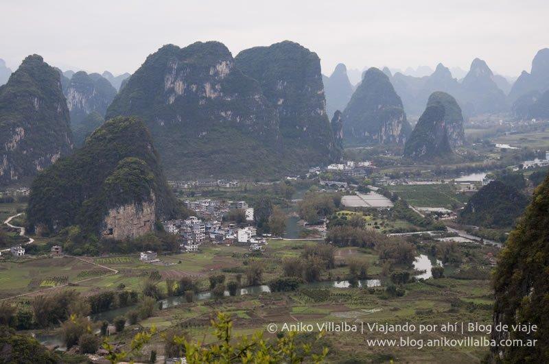 fotos-china-yangshuo-aniko-villalba-31