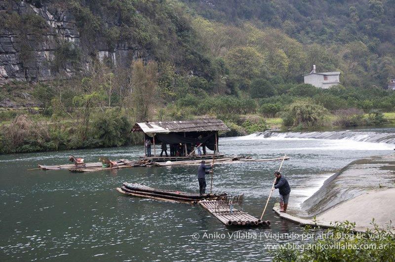 fotos-china-yangshuo-aniko-villalba-34