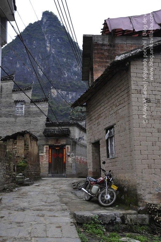 fotos-china-yangshuo-aniko-villalba-23_0