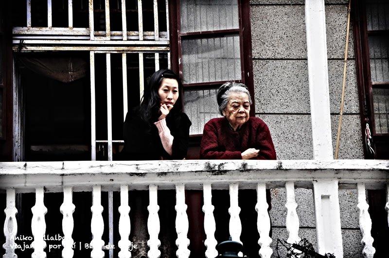 aniko-villalba-blog-de-viaje-macau-01
