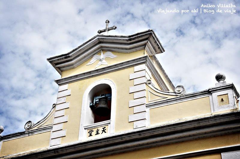 aniko-villalba-blog-de-viaje-macau-05
