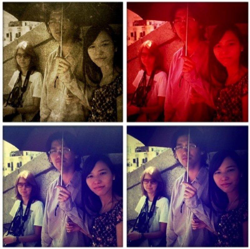 con-paraguas