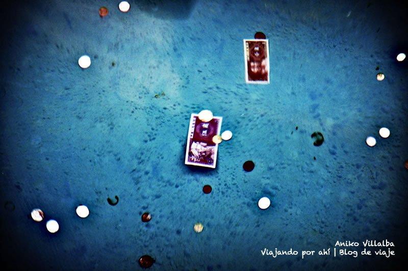 aniko-villalba-blog-de-viaje-macau-en-lomo-41