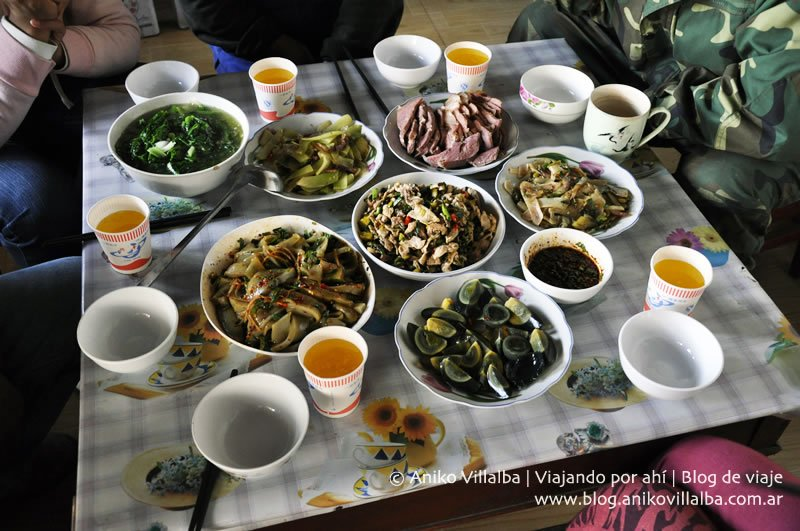 comida-china-aniko-villalba-blog-de-viaje-01