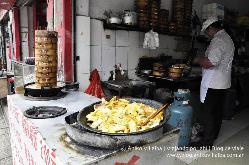 comida-china-aniko-villalba-blog-de-viaje-03