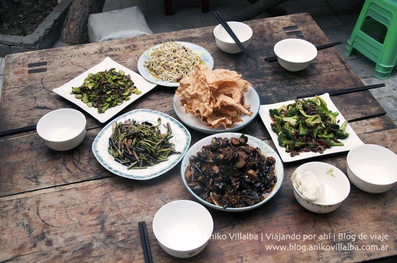 comida-china-aniko-villalba-blog-de-viaje-05