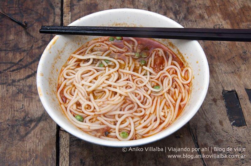 comida-china-aniko-villalba-blog-de-viaje-08