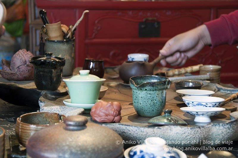 comida-china-aniko-villalba-blog-de-viaje-09