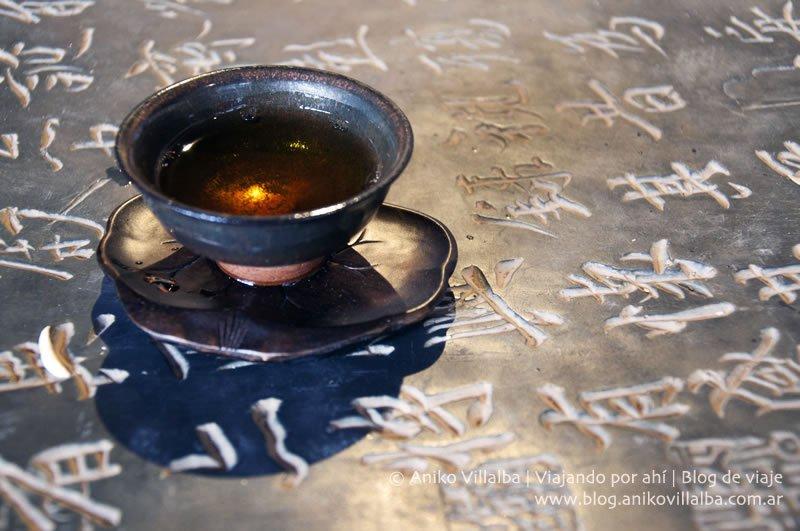 comida-china-aniko-villalba-blog-de-viaje-10