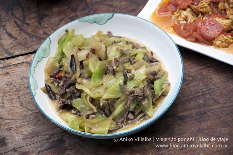 comida-china-aniko-villalba-blog-de-viaje-12