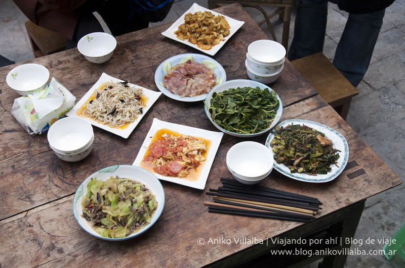 comida-china-aniko-villalba-blog-de-viaje-13