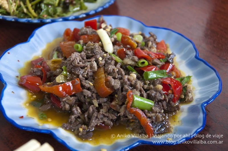comida-china-aniko-villalba-blog-de-viaje-17