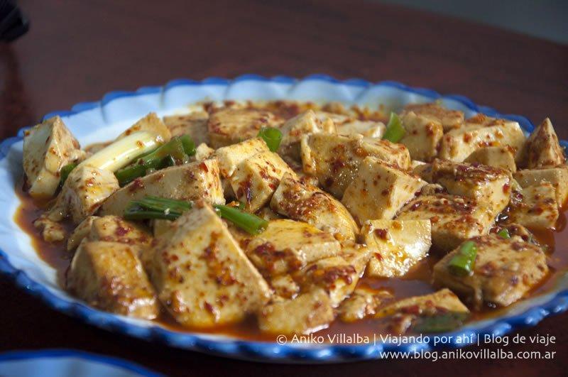 comida-china-aniko-villalba-blog-de-viaje-18