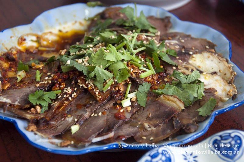 comida-china-aniko-villalba-blog-de-viaje-19