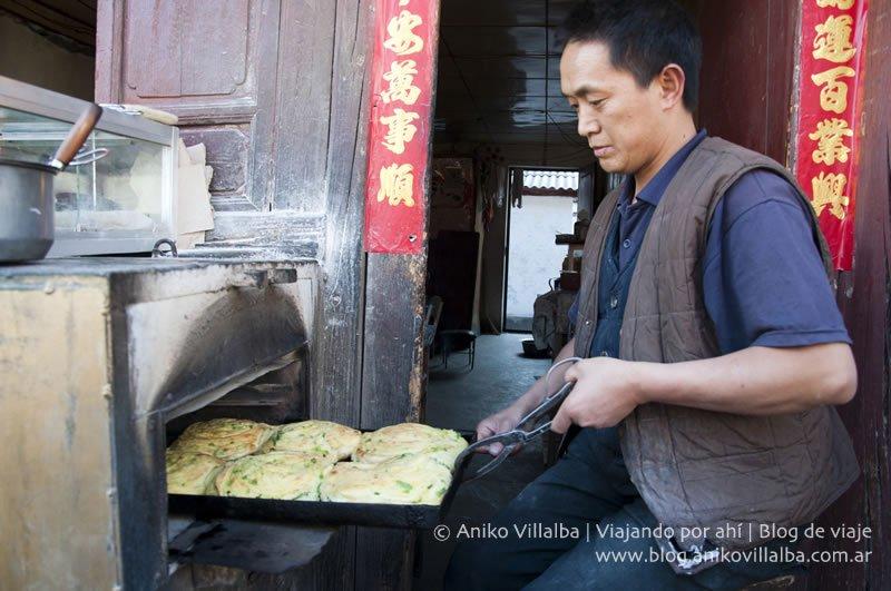 comida-china-aniko-villalba-blog-de-viaje-20
