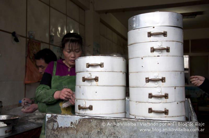 comida-china-aniko-villalba-blog-de-viaje-21