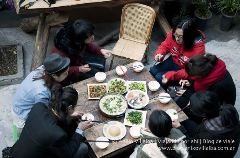 comida-china-aniko-villalba-blog-de-viaje-25
