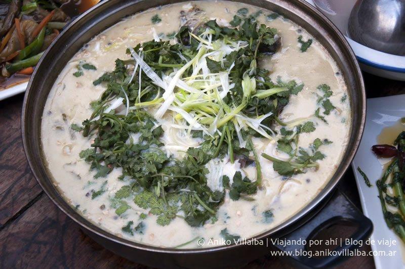 comida-china-aniko-villalba-blog-de-viaje-26