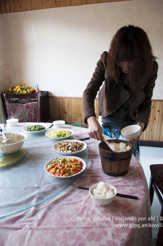 comida-china-aniko-villalba-blog-de-viaje-29