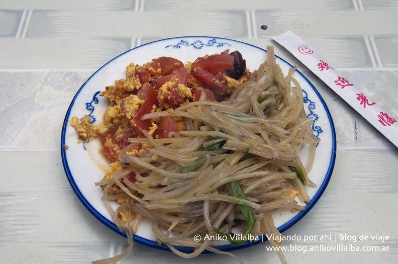 comida-china-aniko-villalba-blog-de-viaje-31