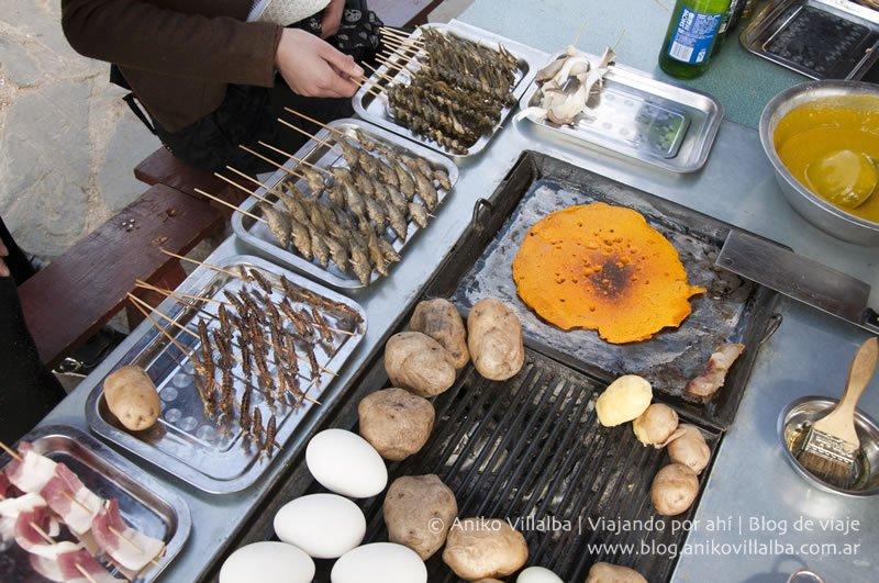 comida-china-aniko-villalba-blog-de-viaje-32