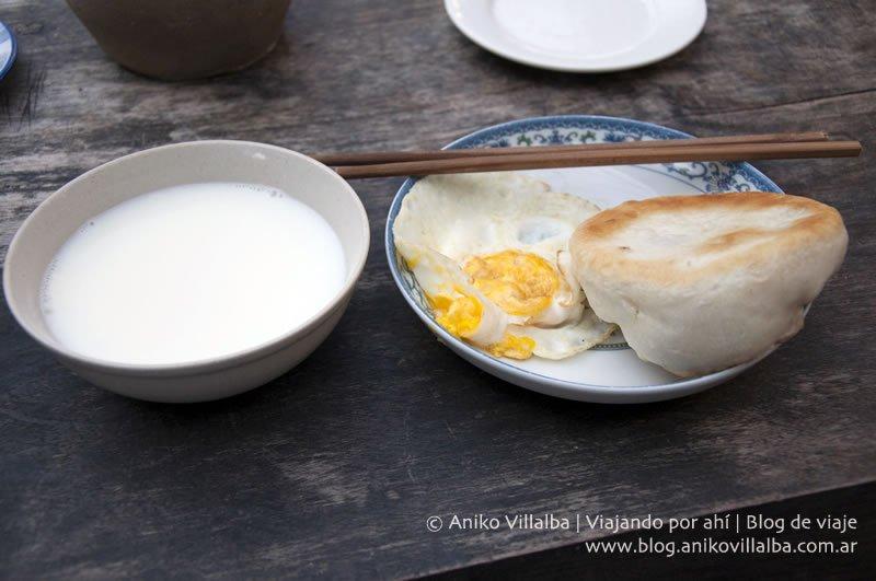 comida-china-aniko-villalba-blog-de-viaje-34