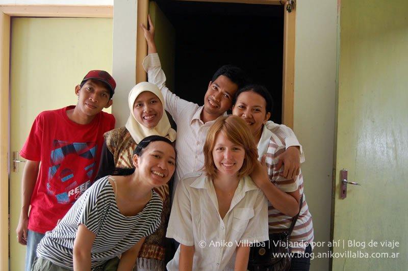 couchsurfing-aniko-villalba-blog-de-viaje-03