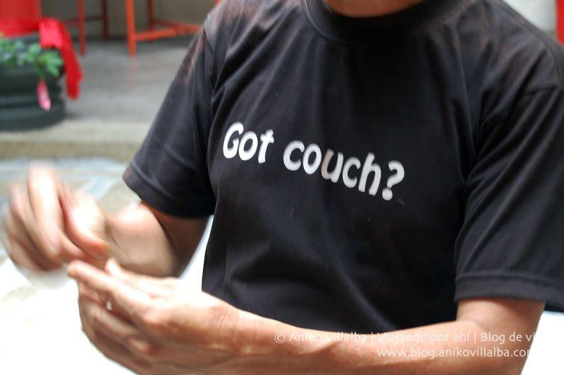 couchsurfing-aniko-villalba-blog-de-viaje-06
