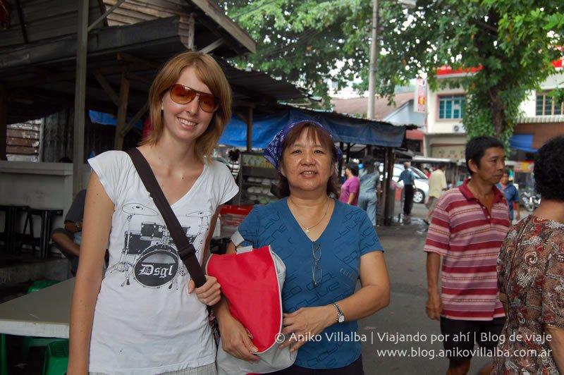 couchsurfing-aniko-villalba-blog-de-viaje-07