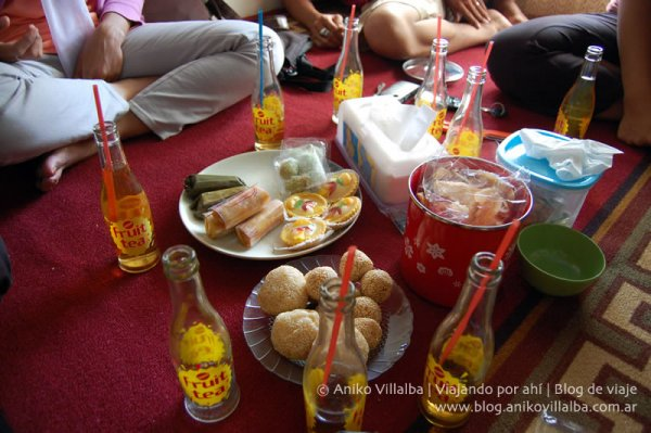 couchsurfing-aniko-villalba-blog-de-viaje-09