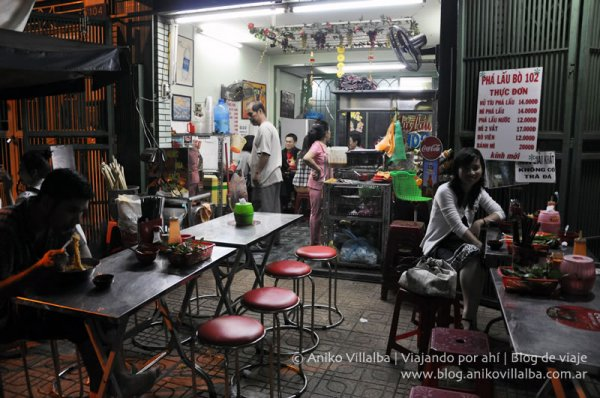 couchsurfing-aniko-villalba-blog-de-viaje-11