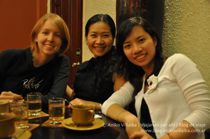 couchsurfing-aniko-villalba-blog-de-viaje-12