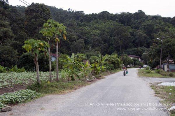couchsurfing-aniko-villalba-blog-de-viaje-14