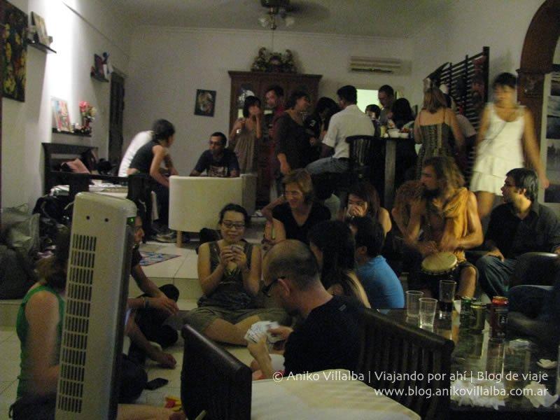 couchsurfing-aniko-villalba-blog-de-viaje-15