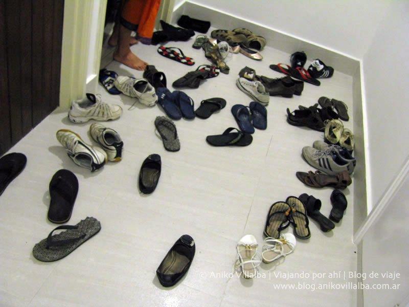 couchsurfing-aniko-villalba-blog-de-viaje-16