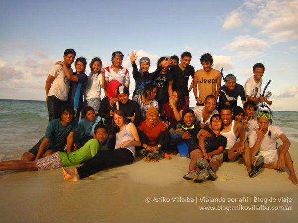 couchsurfing-aniko-villalba-blog-de-viaje-18