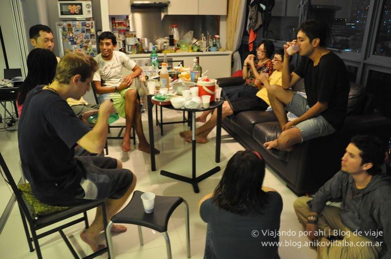 couchsurfing-aniko-villalba-blog-de-viaje-21