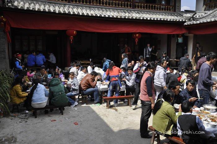 casamiento-lijiang-viajando-por-ahi01
