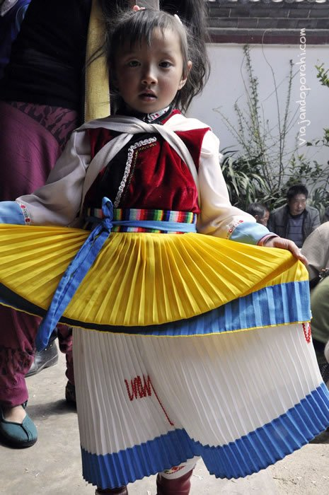 casamiento-lijiang-viajando-por-ahi02
