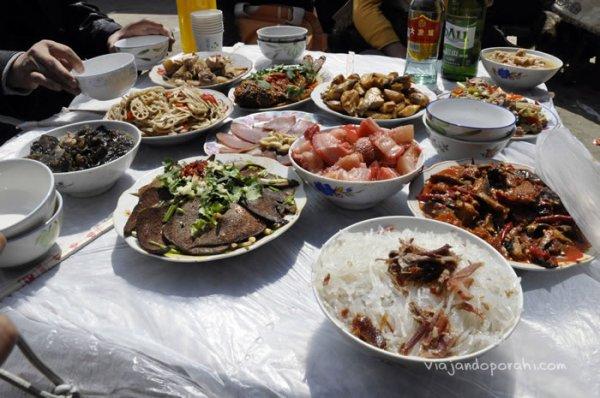 casamiento-lijiang-viajando-por-ahi03